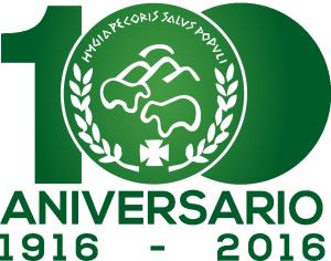 logo_aniversario_veterinarios